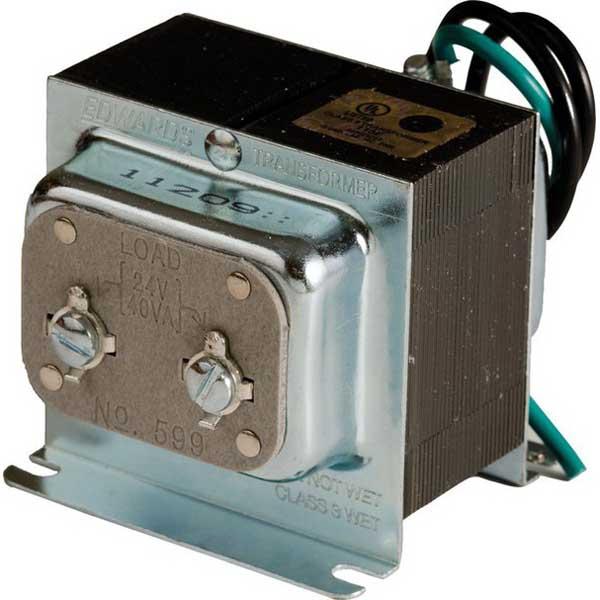 24 Volt Transformer Wiring Diagram 24 On 24 Volt Transformer Wiring