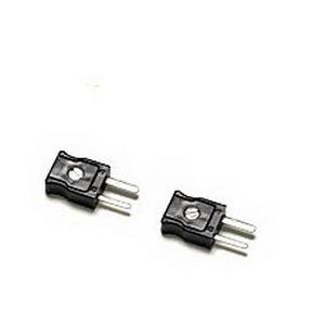 Thomas & Betts 9P34U2 Russellstoll Male Plug 30 Amp 250