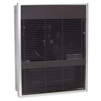 Marley AWH3150 QMark Fan Forced Architectural Wall Heater ...