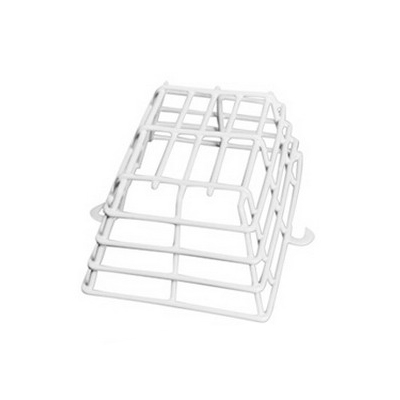 Watt Stopper WC-3 Protective Cage; 5.400 Inch Length x 5