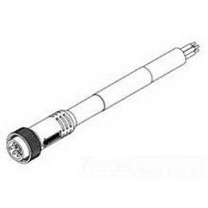 120 Volt Fuse Box 250 Volt Fuse Wiring Diagram ~ Odicis