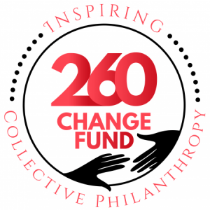 collective philanthropy the community