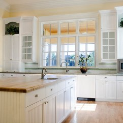 Kitchen Windows Corner Cabinet Chapman Doors Siding These Are The Main Reasons Why Making Your Window Selection Based On Factors Other Than Just Appeal So Important For Kitchens Think Of It This Way