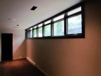 Basement Windows - Chapman Windows, Doors & Siding