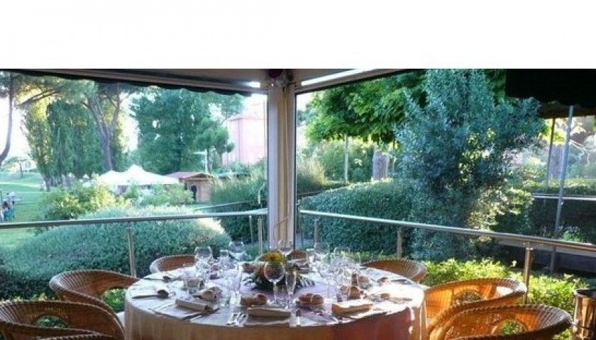 Cena per 4 persone presso Zenzero Biorestaurant  CharityStars