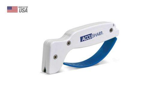 accusharp original sharpener