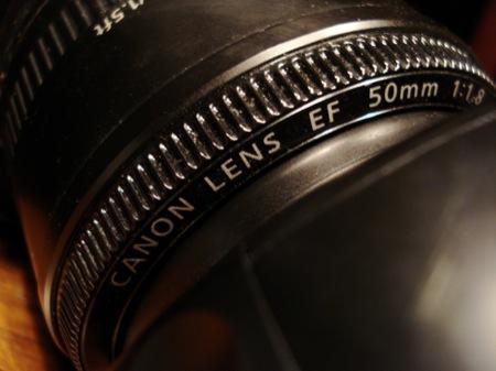 cannon-lens