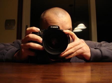 new-camera