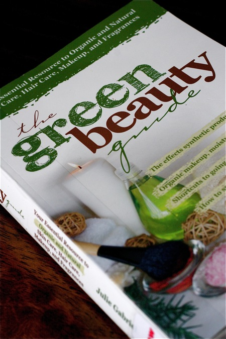 the-green-beauty-guide