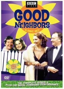 goodneighbors-web1