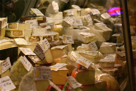 cheeses-for-sale1