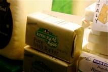irish-butter