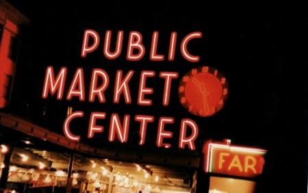 pike-place-market-web