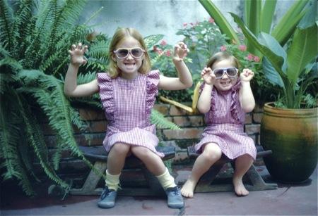 little-girls-in-sunglasses1