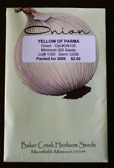 yellow-of-parma-onion-packet1