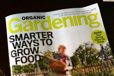 organic-gardening-magazine