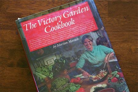victory-garden-cookbook1