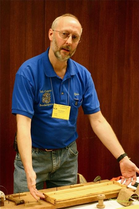 beekeeping-seminar-speaker
