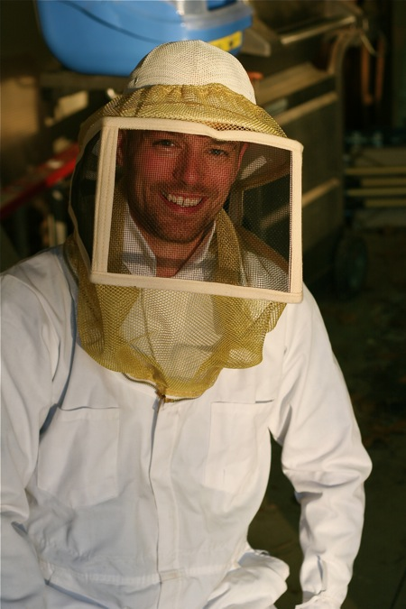 brian-in-beesuit