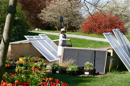cold-frames-at-longwood-gardens