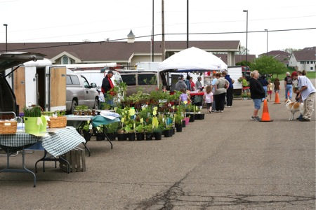farmers-market-in-carrollton-ohio