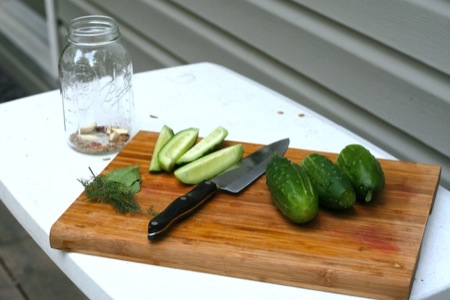 Cutting_Cucumbers