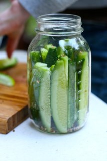 cucumbers_in_jar