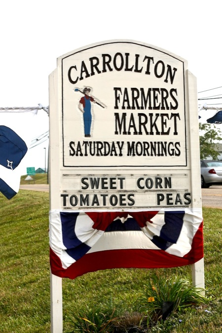 Farmers_market_sign