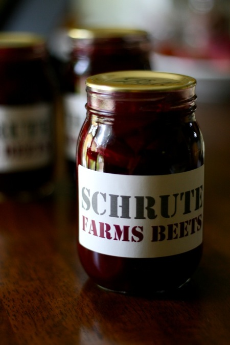 Schrute_farms_beets