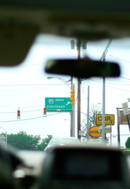 Cincinnati_Sign