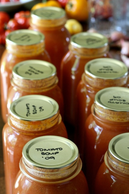 home_canned_tomato_soup