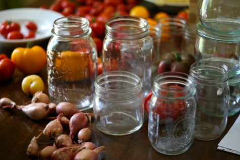 Canning_Jars_on_Table