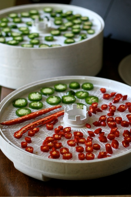 drying_peppers
