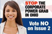 vote_no_on_issue_2_in_ohio