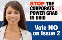 vote_no_on_issue_2_in_ohio