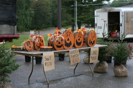 Pumpkin_craft