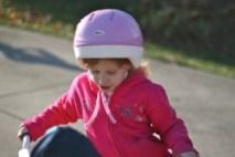 Heidi_on_bike