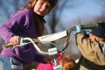 hannah_on_bike