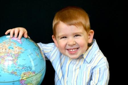 orin_and_the_globe