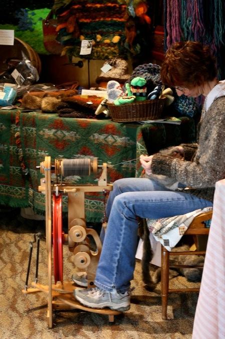 spinning_yarn