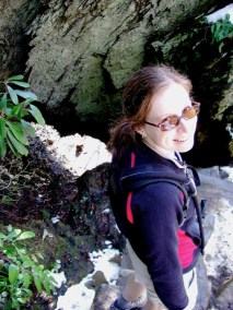 susy_hiking_glasses