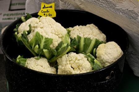 cauliflower_for_sale