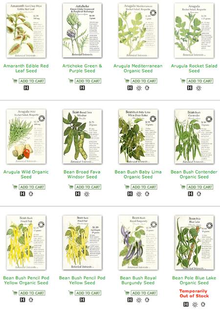 botanical_interests_seeds