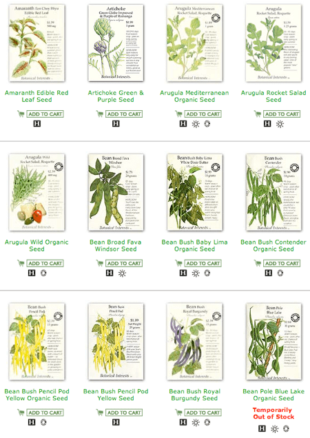 botanical_interests_seeds