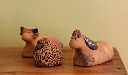 fat_nativity_animals