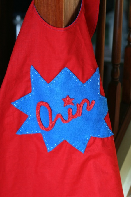 kids_superhero_cape_red