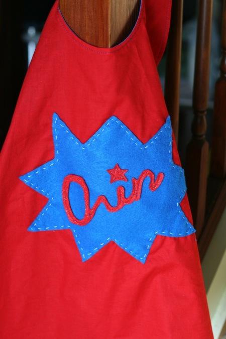kids_superhero_cape_red