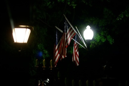 flags_by_night