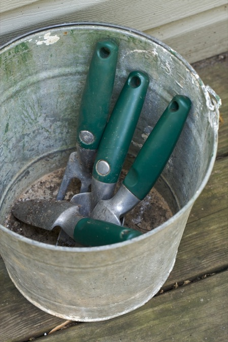 garden_tools_in_bucket