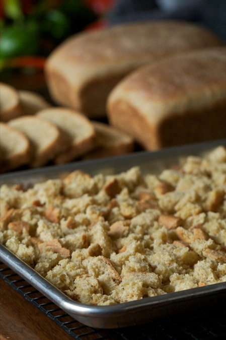 bread_for_stuffing